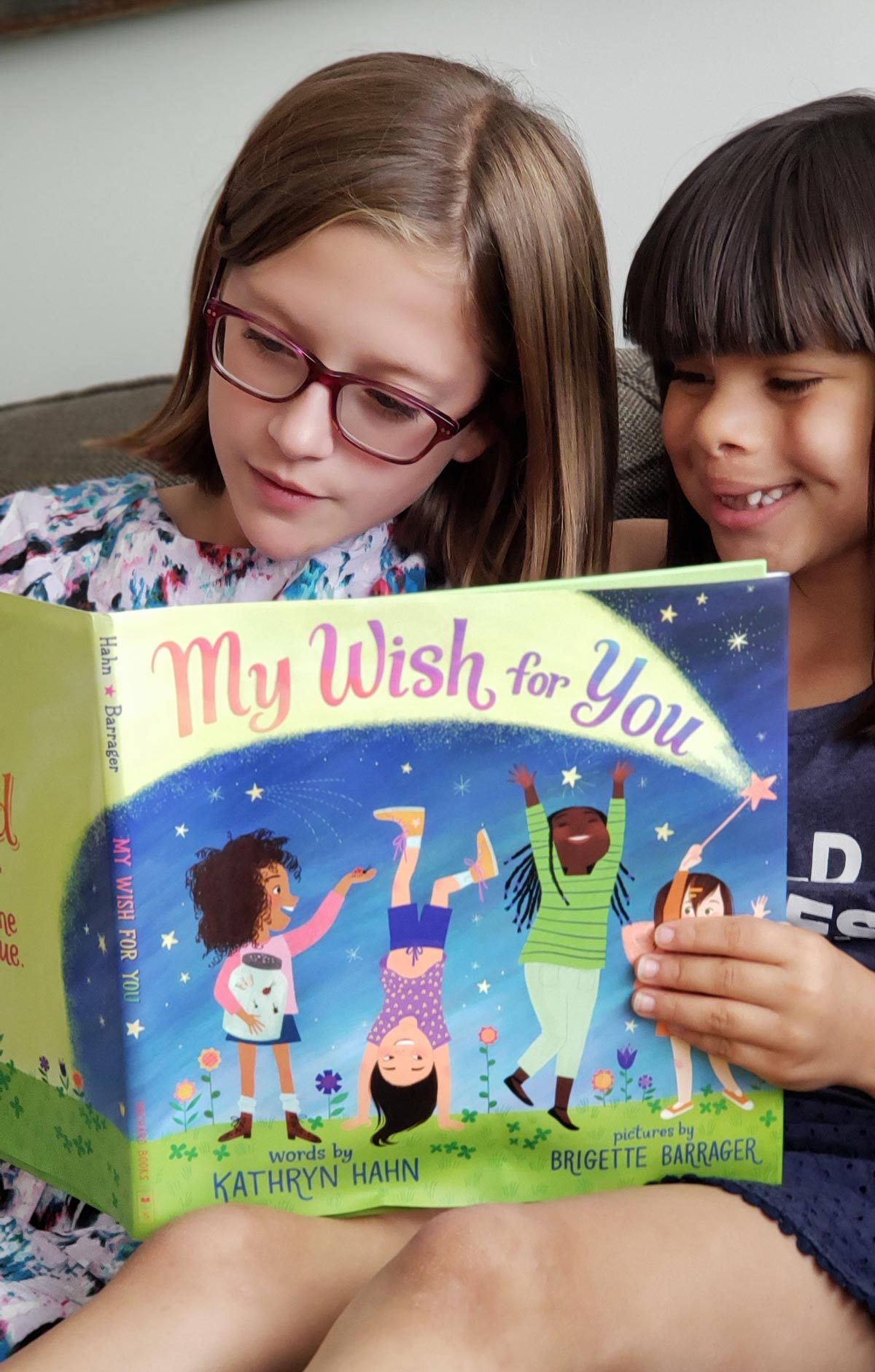 my-wish-for-you