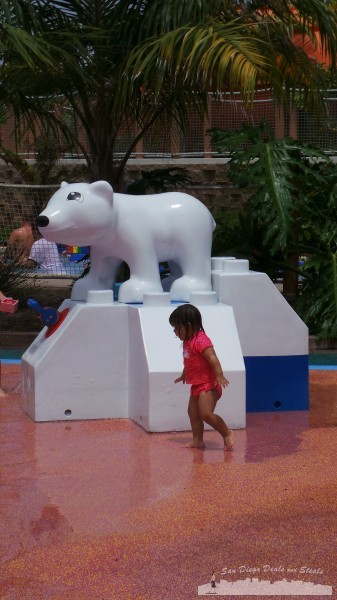 Splash Zoo Waterpark