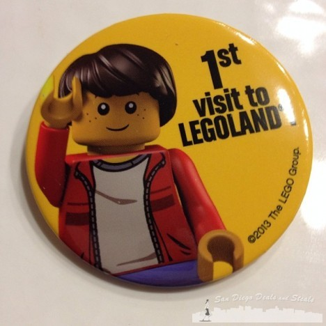 legoland-button