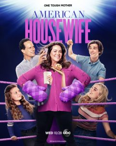 american housewife abc